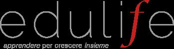 Edulife Logo