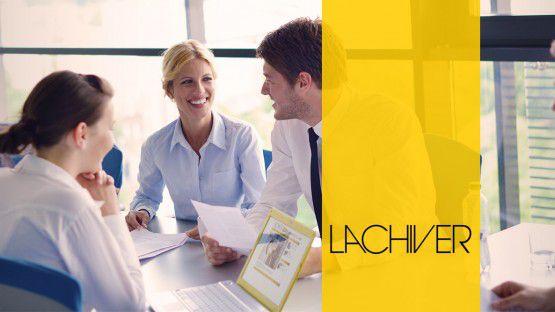 Lachiver Servizi ed Edulife partner sulla formazione online in materia di salute e sicurezza nei luoghi di lavoro