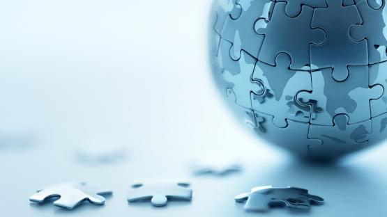 Formare per internazionalizzare