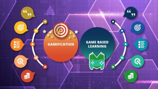 Gamification e Game Based Learning