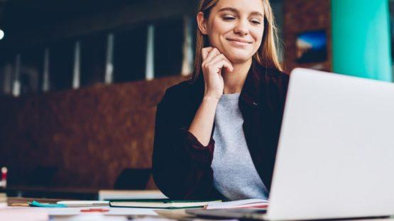 Edulife 5 per l'apprendimento online